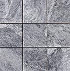 Плитка и мозаика для бани