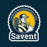 Savent