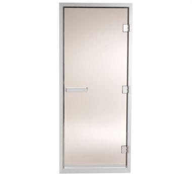Двери для хамама Tylo
