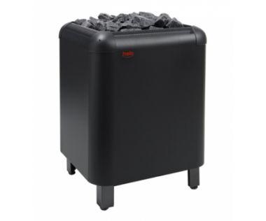 Электрокаменка для сауны Helo LAAVA