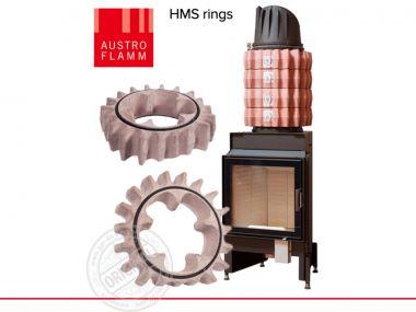 HMS rings