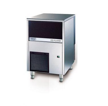 Льдогенераторы для бани