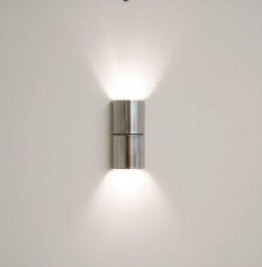 Настенный светильник Cariitti SX