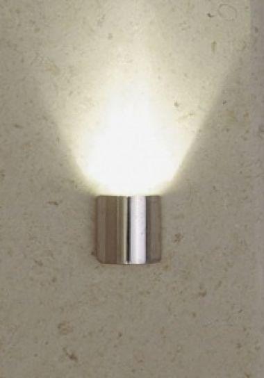 Настенный светильник Cariitti SY