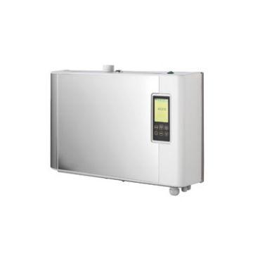 Парогенератор Hygromatik HeaterSlim