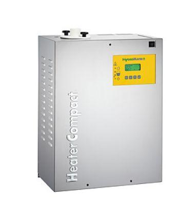 Парогенераторы Hygromatik HeaterCompact