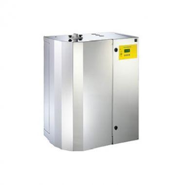 Парогенераторы Hygromatik HeaterLine