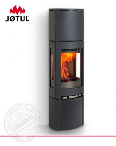 Печь-камин Jotul F 371 HT