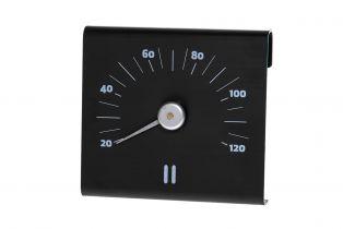 Термометр для бани и сауны Rento