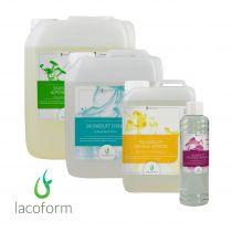 Ароматизатор для бани и сауны Lacoform в ассортименте