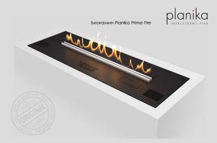 Биокамин Planika Prime Fire