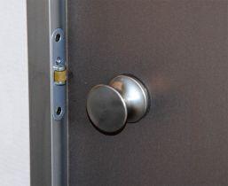 Дверь для турецкой Saunax Classic
