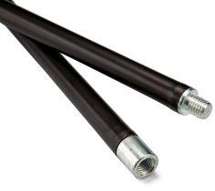 Гибкая ручка (палка) для чистки дымохода Savent