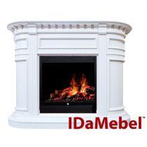 IDaMebel Carlyle (портал без очага под Multifire 3220 )
