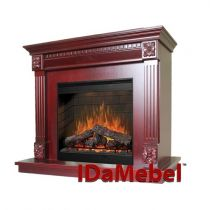 IDaMebel  Washington (портал без очага под Cassette 600)