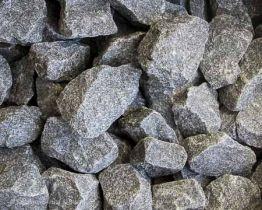 Камень банный - перидотит
