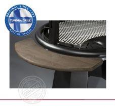 Откидные столики для Tundra Grill BBQ & Apetivo
