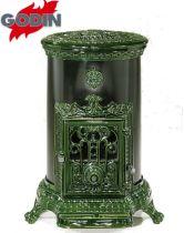 Печь-камин Godin Petit 3726