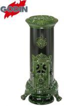 Печь-камин Godin Petit Charbon 3720А
