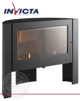 Печь-камин Invicta Itaya
