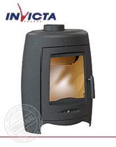 Печь-камин Invicta La borne 2