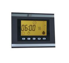 Пульт EOS Emotec HCS 9003 DLF