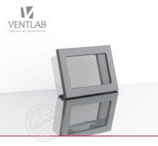 Решетка для камина Ventlab сетка в разных размерах и цветах
