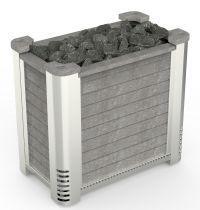 Каменка электрическая Sawo ALTOSTRATUS ALTO-180N-V12 (талькохлорит)