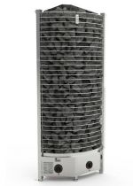 Каменка электрическая Sawo TOWER CORNER TH6-90NB-CNR