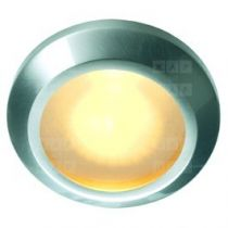 Светильники для хамама Сalu downlight