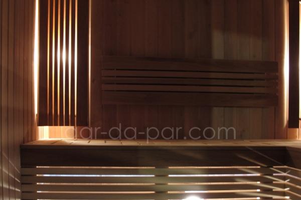 013-banya-pattern-38BFC732A-B8B6-27DC-6CDA-1869E840258B.jpg