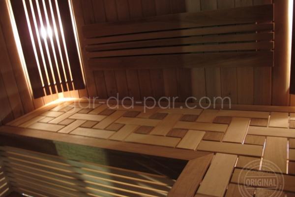 013-banya-pattern-499D6A980-14EF-27C1-131C-1D4500773D97.jpg