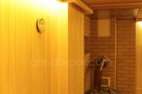 014-banya-pine-groove-2C6DC0D00-4056-C8EA-E3B6-0863ADE36B99.jpg