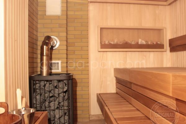014-banya-pine-groove-775678D84-5859-42FF-CF00-A00AFA629197.jpg