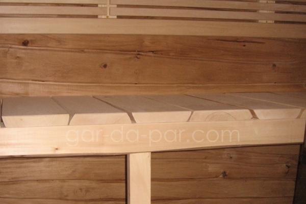 016-banya-srooked-2-200A8B2C8-F086-420D-5B3E-9A71C3EF2316.jpg