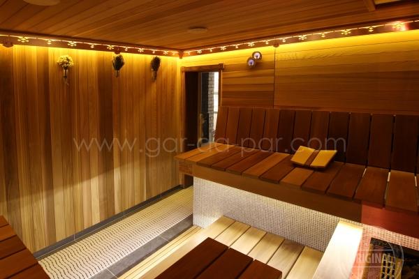 001-sauna-vip-10658361D-1A84-39D0-446C-253499CF73F2.jpg