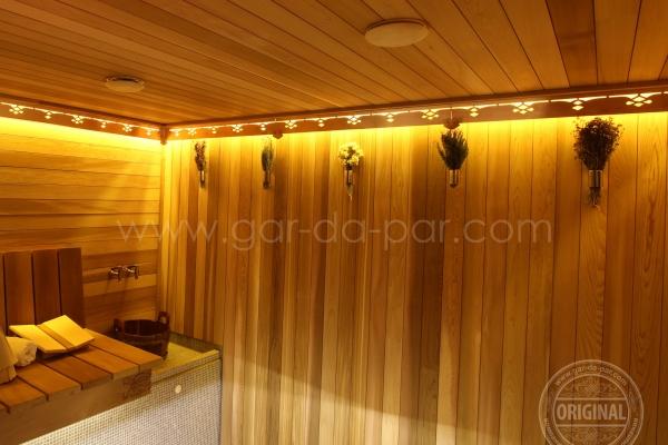 001-sauna-vip-10992342B1-C904-CAEA-AB29-D2A99D44C1BB.jpg
