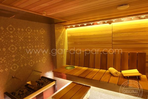 001-sauna-vip-11F669E4DB-B892-F1CE-B227-BD74826DE4B4.jpg