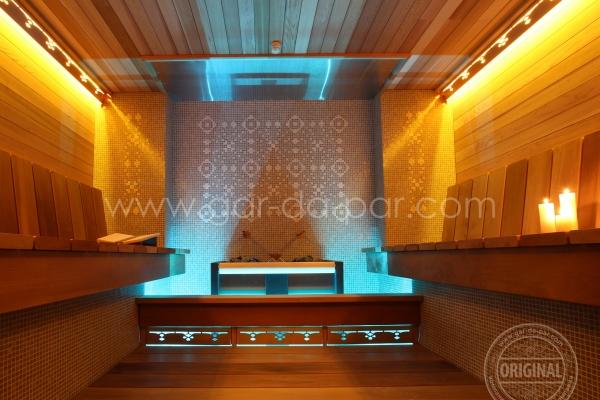 001-sauna-vip-121F33F4D8-6B68-A2BC-C682-24352A7B99A3.jpg