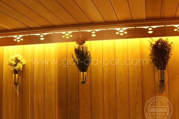 001-sauna-vip-282DE2C8F-4132-352D-37BD-DD6D1B3503C8.jpg