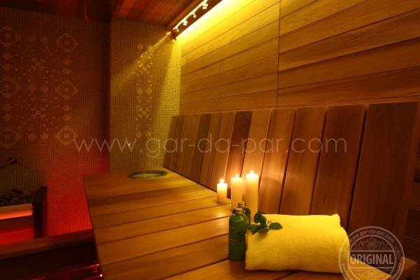 001-sauna-vip-41064F61B-6710-9EEA-9705-06B9B310762B.jpg