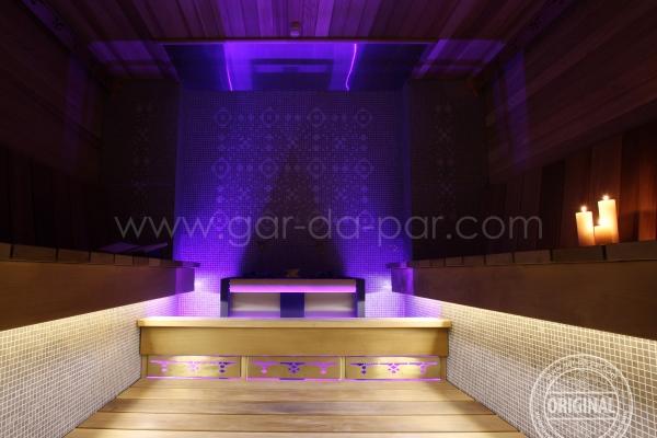 001-sauna-vip-5672DEDAD-0EBB-A33A-245A-E42AD13C51BB.jpg