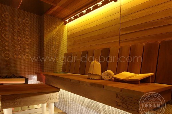 001-sauna-vip-6333C332B-0CD9-27FB-9B91-53E720E177F9.jpg