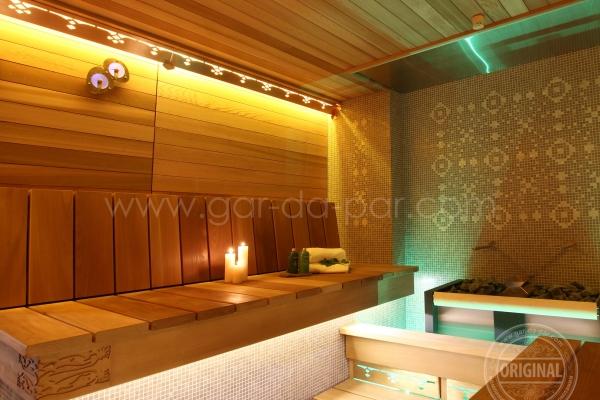 001-sauna-vip-7FF8659F0-9E07-E655-D686-30AD632EFA1F.jpg
