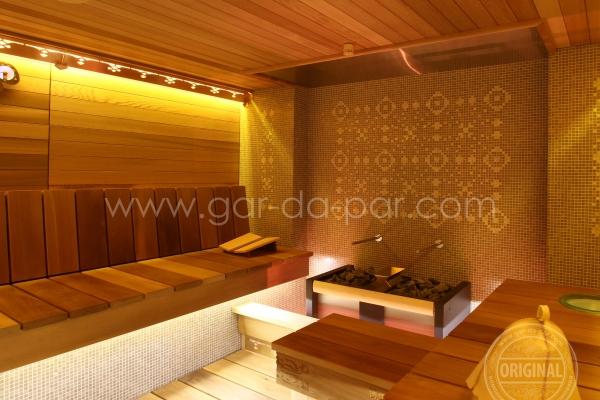 001-sauna-vip-88015E188-FB92-FAB7-5DE3-4CB262277D3C.jpg