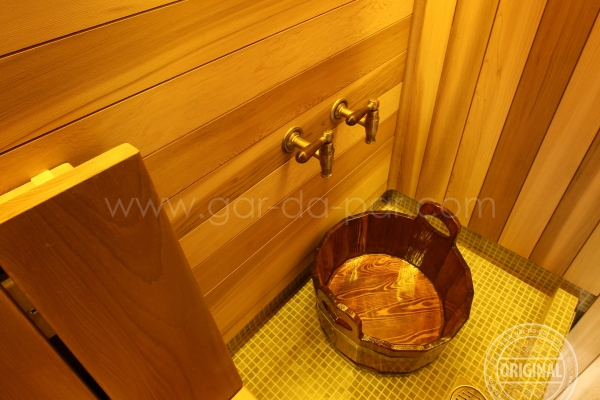 001-sauna-vip-97509DA8F-C579-A3E3-45A1-24BBFEA09D17.jpg