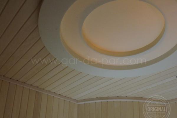 003-sauna-iris-11DA7C52CB-22E6-E1DD-FCD0-745E169EB075.jpg