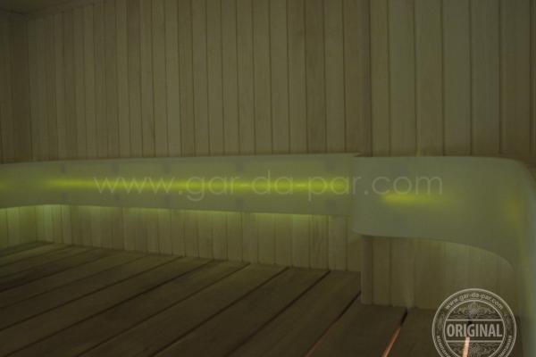 003-sauna-iris-13DD5D590B-6F4C-0758-CDFC-BF5D516B97C8.jpg