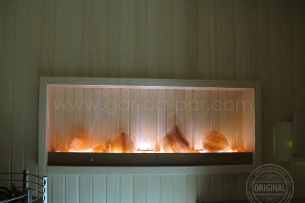 003-sauna-iris-1495B3438-5644-8B37-349A-7158D18B2DFB.jpg