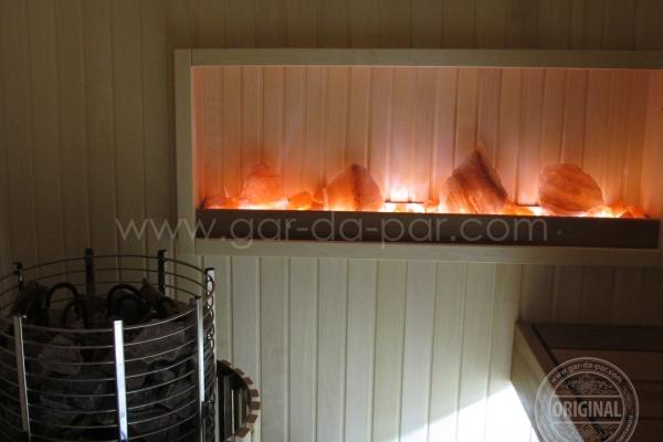 003-sauna-iris-156B625238-9A9B-0EB1-C503-0E9FAA139919.jpg